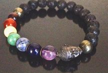 where to buy 7 chakra bracelet   www.menjewell.com / 7 chakra bracelet benefits,real chakra bracelet,authentic chakra bracelet,how to make a chakra bracelet,7 chakra bracelet india,seven chakra healing bracelet,7 chakra healing bracelet,yoga chakra bracelets,Beaded  bracelets,Beaded  bracelets for men's,fancy bracelets,Jewellery online, Fashion Jewellery, online Jewellery Store, online jewellery shopping, online artificial jewellery, indian jewellery,www.menjewell.com