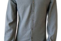 Men Online Shirts / Men Online Shirts Avaliable here: http://www.dressspace.com/en/man/clothing/camicie.php