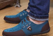 calzado chana