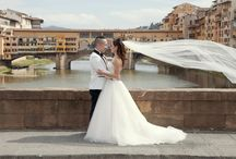 Wedding Video Italy / Italian Wedding Video & Destination Wedding