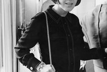 Mary Quant: A Tabulous Tastemaker / A look at the life and designs of fashion designer Mary Quant.