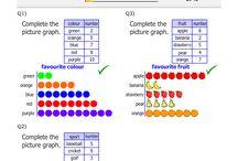 CTC Math Parents Reviews / What homeschooling parents say about CTCMath.