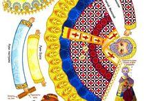 Sf. mare ierarh Nicolae