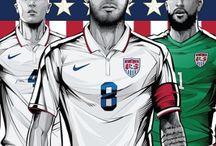 casual sports fan. / Seattle!!!!!!!!!!! / by Alex Carney