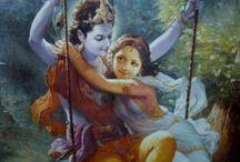 Krishna<3