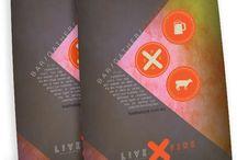 Business Branding, Web Design Brisbane / LiveFire