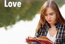 Knihomolky