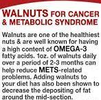 Kruiden, noten , groenten vitamines