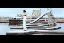 Videoclips / #videoclips #inspiración #impacto #audiovisual #potencia