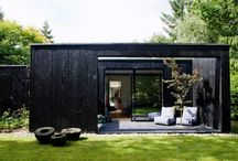 Drømme house