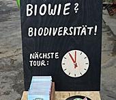 Sustainability / Nachhaltiges / by Radek Koblasa