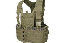 Tactical Gear / Tactical Gear, Military Clothing and Accessories!