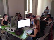 Lab Collabora 14
