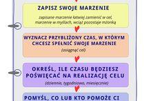 Dzienniki