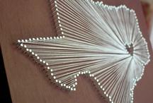 Craft Ideas / by Seth Jurrens