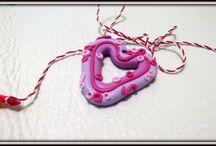 Martisoare / Martisoare handmade by Lolitahandmade
