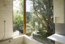 salle de bain douche piscine jacuzzi