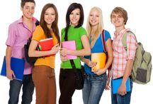 İngilizce kursları / İngilizce kursları, İngilizce kursu, yabancı dil kursu, İngilizce eğitimi, İngilizce kurslar, İngilizce dil kursu, British Street İngilizce