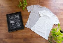 regaty / Tシャツで世界を変える!新しい寄付のカタチ、Tシャツ1枚購入されるごとに700円がNPO/NGO団体に寄付されます