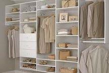 Dressingrooms