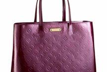 LV / Louis Vuitton Forniscono € 126,89 Borse Louis Vuitton, 2013 Design Superiore Louis Vuitton Borse!