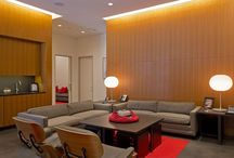 Mo's. Interior n Exterior Design's