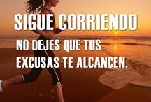 motivación gym