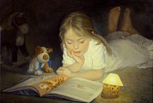 KIDS - Esthetic Realism / Awesome Kids