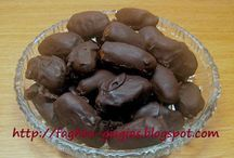Γλυκά Σοκολάτας