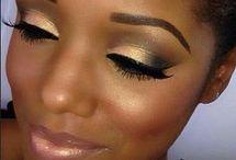 makeup for me