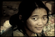 Burma / The Rescue and Restoration of Child Soldiers in Burma through Just Project International's Project: AK-47 / by PROJECT AK-47