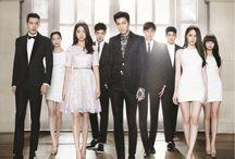 K drama lovers.. ;-)