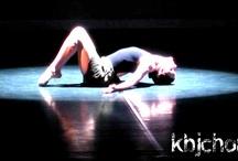 Choreography Images