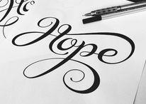 γράμματα καλλιτεχνικά