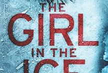True Crime Books Kindle / true crime suspense thrillers kindle books