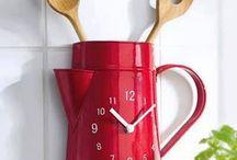 ure / ure håndværk og design