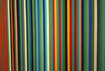 modern art / by Ann Trudgeon