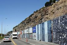 101 uses for shipping containers