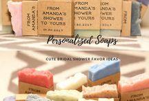 weddings | Bachelorette bridal Shower ideas