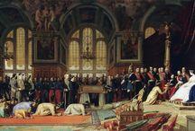 Живопись 19 век
