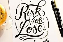 ∆ Motivational Quotes ∆ / Daily dose of motivation <3