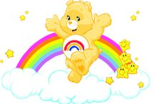 Care Bear   Bo