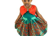 Colourful and Playful Children Party Clothes African Prints / Offering truly unique children clothing and accessories. Trendy designs, world of colours and styles. Inspiring your children to dare to stand out.