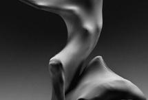 dark / by Dora Singleton