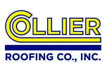 Roofing / All about roofing; roofing systems, roofing applications, vintage roofing, modern roofing, roofing stories... / by Collier Roofing