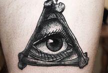 Tattoideas