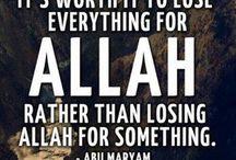 Islam a way of life