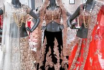 Wedding Essentials / Here's the designs you need to own for your wedding or while you're attending one.