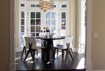 High Style Design / Interiors to die for