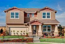 Sorrento Lincoln California Real Estate